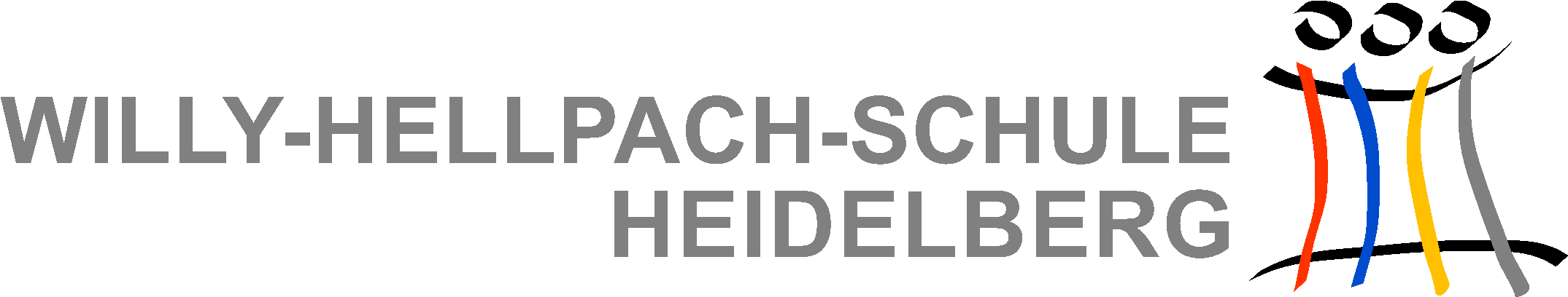 Willy-Hellpach-Schule Heidelberg
