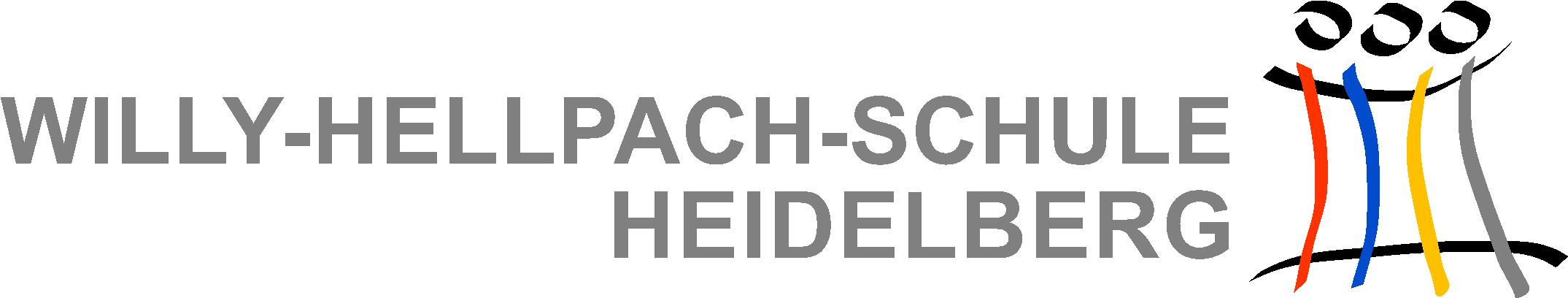 Willy-Hellpach-Schule Heidelberg